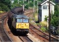 Click HERE for full size picture of 56054
