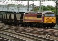 Click HERE for full size picture of 56105