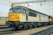 Click HERE for full size picture of 56028