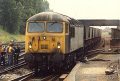 Click HERE for full size picture of 56002